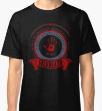 Dark Brotherhood - Falkreath Classic T-Shirt