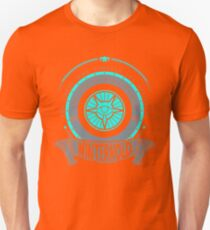 College of Winterhold - Winterhold T-Shirt