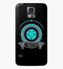 College of Winterhold - Winterhold Case/Skin for Samsung Galaxy