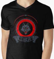 The Companions - Whiterun Mens V-Neck T-Shirt