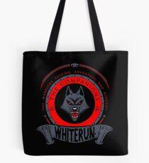 The Companions - Whiterun Tote Bag