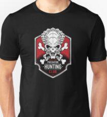 Predator Hunting Club Unisex T-Shirt