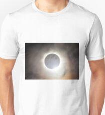 Celestial Moment Unisex T-Shirt
