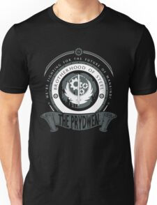 Brotherhood of Steel - The Prydwen Unisex T-Shirt