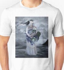 Seven Billion Tears T-Shirt