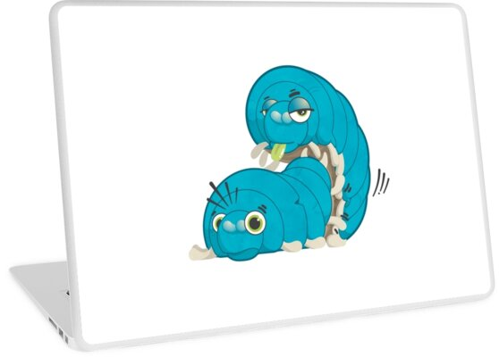 db14c14e Inappropriate Cerulean Pillbugs