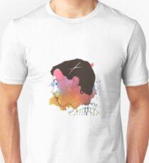 Stranger Things  Millie Bobby Brown Eleven and Demogoron Unisex T-Shirt