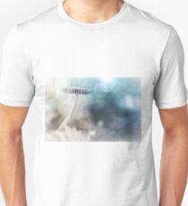 Dreamy Mushroom T-Shirt