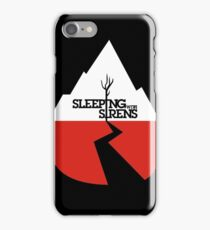 Ears to See iPhone Case/Skin