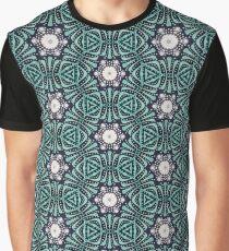 Agadir Graphic T-Shirt