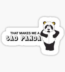 Sexual harassment panda pictures