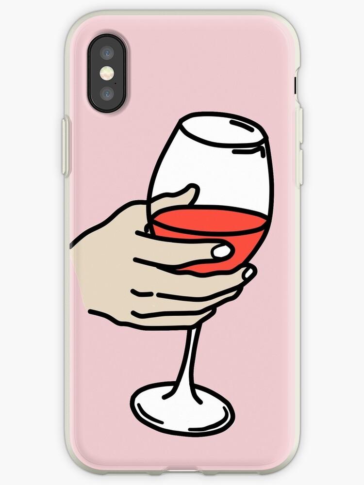 Wine by Jonysquad