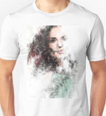 Wentworth - Danielle Cormack Unisex T-Shirt