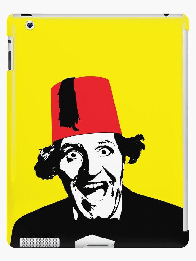 Tommy Cooper - Just Like That! by iconiComedy