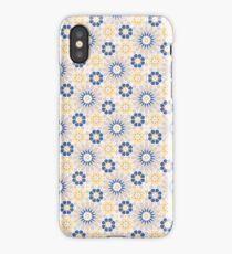 Samu Pedrotti Designs iPhone Case/Skin