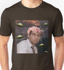 Mulder T-Shirt