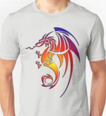 Dragissous V1 dragon T-Shirt