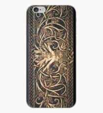 Yggdrasil  iPhone Case