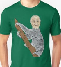 Sir Sloth  T-Shirt