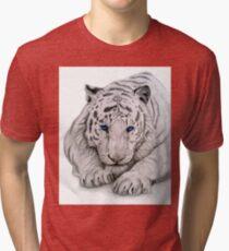 Captive Tri-blend T-Shirt