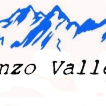 Lanzo Valleys by LittleFrogDes
