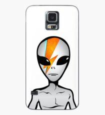 Alien Sane 2 Case/Skin for Samsung Galaxy
