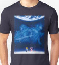 Illusion of Gaia T-Shirt