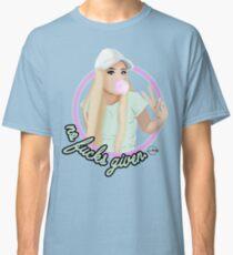 Tana Mongeau Classic T-Shirt