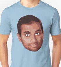 RENT-A-SWAG Unisex T-Shirt