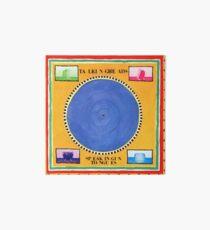Talking Heads - Sprechen in Zungen Galeriedruck