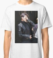Jimin Classic T-Shirt