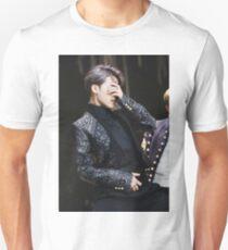 Jimin Unisex T-Shirt