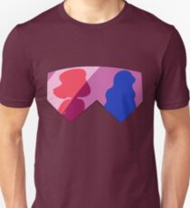 Twice the Gem that you are T-Shirt