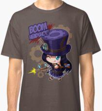 Boom Headshot! Classic T-Shirt