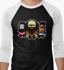 LISA: THE PAINFUL T-Shirt
