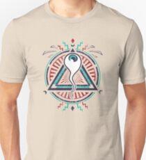 Illuminati Exposed T-Shirt