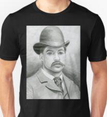HHH T-Shirt