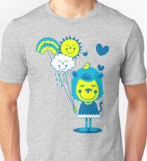 Brighter Day Unisex T-Shirt