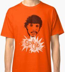 Seele Glo Classic T-Shirt