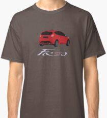 Fiesta ST Classic T-Shirt