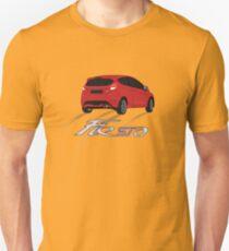 Fiesta ST T-Shirt