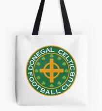 Donegal Celtic Tote Bag