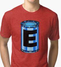 Energy Tank Tri-blend T-Shirt