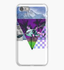 Filthy Vapor iPhone Case/Skin