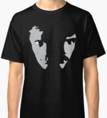 Private Eyes Classic T-Shirt