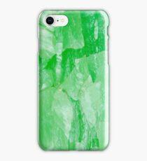 Jade Stone Texture – Phone Cases iPhone Case/Skin