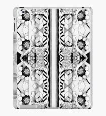 All For One iPad Case/Skin