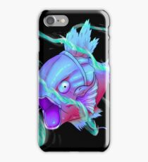 SiNxRealize Blue Magikarp iPhone Case/Skin