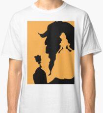 Beauty & the Beast Classic T-Shirt