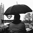 WESTMINSTER, LONDON - 2017 by Seen by RJF